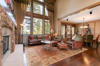 Listing Image 2 for 12452 Villa Court, Truckee, CA 96161