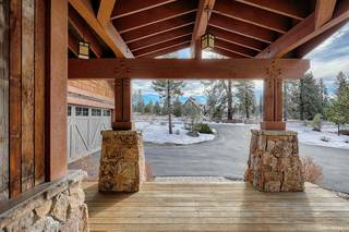Listing Image 21 for 12452 Villa Court, Truckee, CA 96161