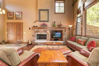 Listing Image 4 for 12452 Villa Court, Truckee, CA 96161