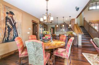 Listing Image 6 for 12452 Villa Court, Truckee, CA 96161