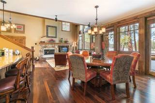 Listing Image 7 for 12452 Villa Court, Truckee, CA 96161