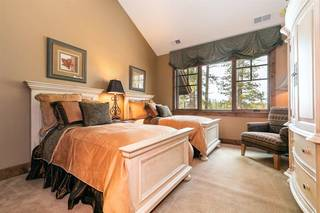 Listing Image 10 for 12452 Villa Court, Truckee, CA 96161