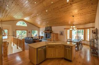 Listing Image 1 for 7675 Forest Glenn Drive, Tahoe Vista, CA 96148