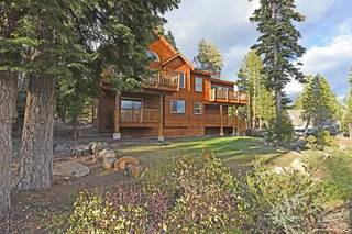 Listing Image 11 for 7675 Forest Glenn Drive, Tahoe Vista, CA 96148