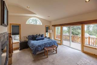 Listing Image 12 for 7675 Forest Glenn Drive, Tahoe Vista, CA 96148