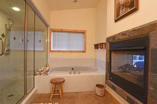 Listing Image 13 for 7675 Forest Glenn Drive, Tahoe Vista, CA 96148