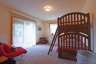 Listing Image 15 for 7675 Forest Glenn Drive, Tahoe Vista, CA 96148