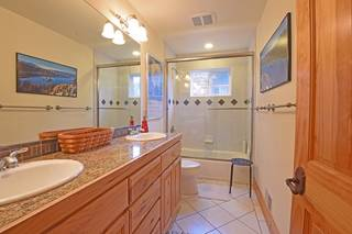 Listing Image 16 for 7675 Forest Glenn Drive, Tahoe Vista, CA 96148