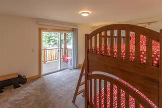 Listing Image 19 for 7675 Forest Glenn Drive, Tahoe Vista, CA 96148