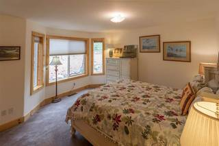 Listing Image 20 for 7675 Forest Glenn Drive, Tahoe Vista, CA 96148