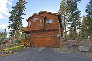 Listing Image 2 for 7675 Forest Glenn Drive, Tahoe Vista, CA 96148