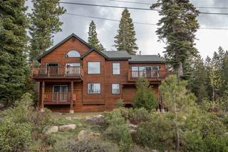 Listing Image 21 for 7675 Forest Glenn Drive, Tahoe Vista, CA 96148
