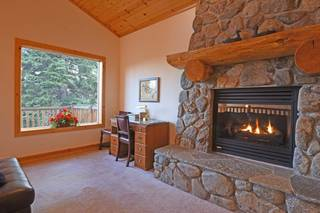 Listing Image 3 for 7675 Forest Glenn Drive, Tahoe Vista, CA 96148