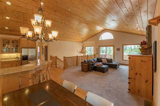 Listing Image 4 for 7675 Forest Glenn Drive, Tahoe Vista, CA 96148