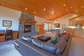 Listing Image 5 for 7675 Forest Glenn Drive, Tahoe Vista, CA 96148