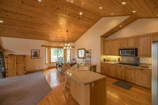 Listing Image 6 for 7675 Forest Glenn Drive, Tahoe Vista, CA 96148
