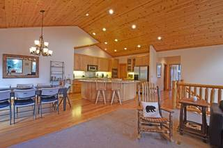 Listing Image 7 for 7675 Forest Glenn Drive, Tahoe Vista, CA 96148