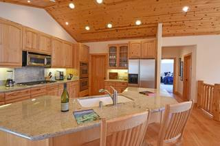 Listing Image 8 for 7675 Forest Glenn Drive, Tahoe Vista, CA 96148