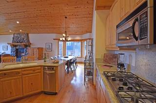 Listing Image 9 for 7675 Forest Glenn Drive, Tahoe Vista, CA 96148