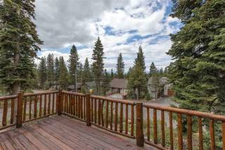 Listing Image 10 for 7675 Forest Glenn Drive, Tahoe Vista, CA 96148