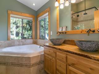 Listing Image 12 for 9855 North Lake Boulevard, Kings Beach, CA 96143