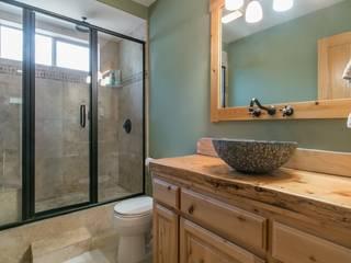 Listing Image 15 for 9855 North Lake Boulevard, Kings Beach, CA 96143