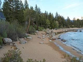 Listing Image 19 for 9855 North Lake Boulevard, Kings Beach, CA 96143