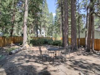 Listing Image 4 for 9855 North Lake Boulevard, Kings Beach, CA 96143