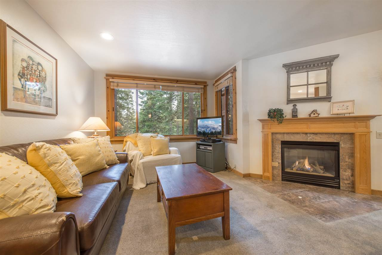 Image for 4079 Coyote Fork, Truckee, CA 96161