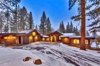 Listing Image 1 for 7425 Lahontan Drive, Truckee, CA 96161-9999