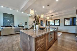 Listing Image 12 for 7425 Lahontan Drive, Truckee, CA 96161-9999