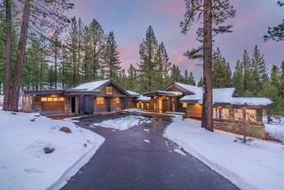 Listing Image 19 for 7425 Lahontan Drive, Truckee, CA 96161-9999