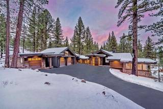 Listing Image 20 for 7425 Lahontan Drive, Truckee, CA 96161-9999