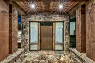 Listing Image 2 for 7425 Lahontan Drive, Truckee, CA 96161-9999
