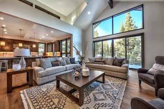Listing Image 5 for 7425 Lahontan Drive, Truckee, CA 96161-9999