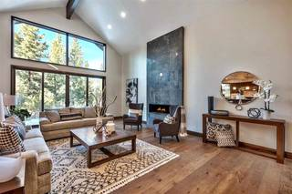 Listing Image 6 for 7425 Lahontan Drive, Truckee, CA 96161-9999