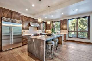 Listing Image 10 for 7425 Lahontan Drive, Truckee, CA 96161-9999