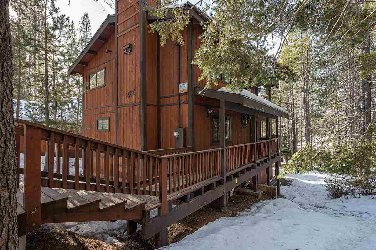 Image for 11686 Lausanne Way, Truckee, CA 96161-0000