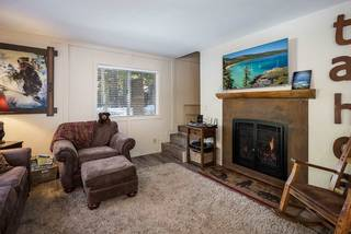 Listing Image 9 for 7004 10th Avenue, Tahoma, CA 96142-0000