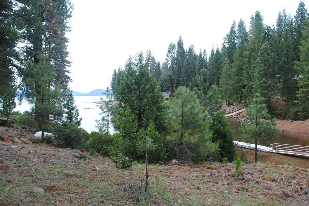 Image for 162 Peninisula Drive, Lake Almanor, CA 96137