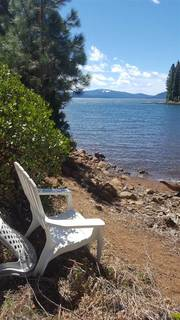 Listing Image 12 for 162 Peninisula Drive, Lake Almanor, CA 96137