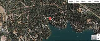 Listing Image 14 for 162 Peninisula Drive, Lake Almanor, CA 96137