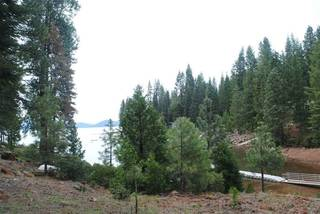 Listing Image 15 for 162 Peninisula Drive, Lake Almanor, CA 96137