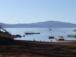 Listing Image 18 for 162 Peninisula Drive, Lake Almanor, CA 96137