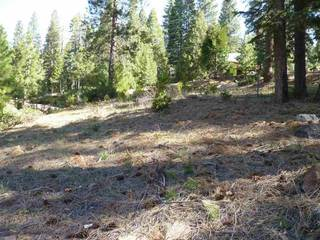 Listing Image 19 for 162 Peninisula Drive, Lake Almanor, CA 96137