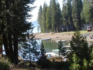 Listing Image 2 for 162 Peninisula Drive, Lake Almanor, CA 96137