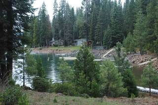 Listing Image 3 for 162 Peninisula Drive, Lake Almanor, CA 96137