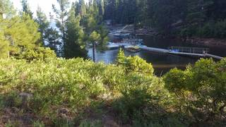 Listing Image 4 for 162 Peninisula Drive, Lake Almanor, CA 96137