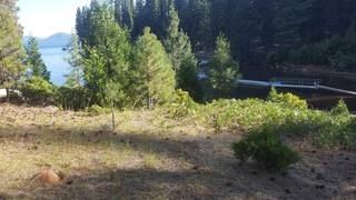 Listing Image 5 for 162 Peninisula Drive, Lake Almanor, CA 96137