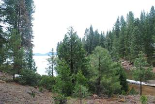 Listing Image 7 for 162 Peninisula Drive, Lake Almanor, CA 96137